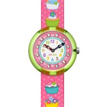 Flik Flak FBNP045 Watch For Children