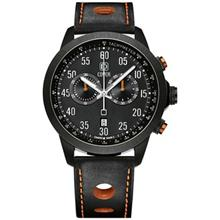 Cover Co175.02 Watch For Men
