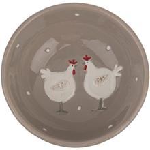Chicken 32510 Bowl