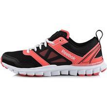 کفش مخصوص دويدن زنانه ريباک مدل Reflex Speed 3.0