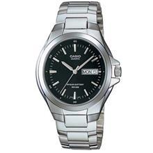 Casio MTP-1228D-1AVDF Watch For Men