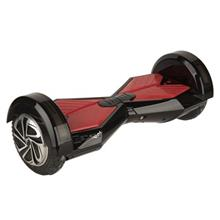 Fspeed D2 Plus Scooter