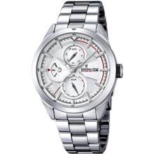 Festina F16828/1 Watch For Men