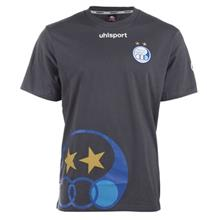 Uhlsport T-035 T-shirt For Men