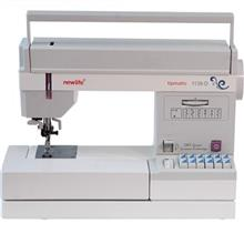 Kachiran 1139D Sewing Machine