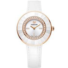 Swarovski 5182265 Watch For Women