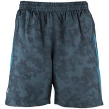 Under Armour Launch Run 7 Shorts For Men