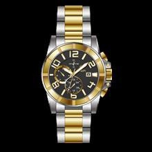 ساعت مچی مردانه سورین مدل  G0481-ST05B