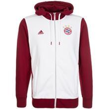 سويشرت مردانه آديداس مدل Bayern Munich 3S