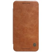 LG Nexus 5X Nillkin Qin Leather Case