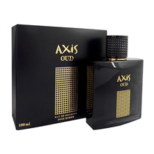 Axis AXIS OUD FOR MEN EDT