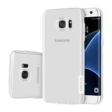 Nillkin Tpu case for Samsung Galaxy S6 Edge