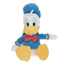 Simba Donald Duck Plush Doll Size Large
