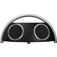 Harman Kardon Go+Play Portable Bluetooth Speaker