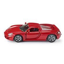 ماشين بازي سيکو مدل Porsche Carrera GT