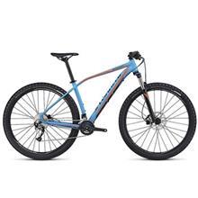 دوچرخه کوهستان اسپشالایزد مدل راک هاپر کامپ  سایز 29 - سایز فریم 17