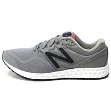 New Balance ML1980BG Running Shoes For Men