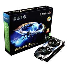 Graphic Card Esonic GTX 750