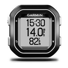 Garmin GPS Edge25