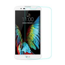 LG k10 Tempered Glass Screen Guard