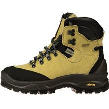 کفش کوهنوردي گري اسپورت مدل Limonade Scamoscia