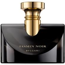 Bvlgari Jasmin Noir Tester Eau De Parfum For Women 100ml