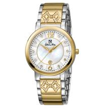 Valentino Rudy VR109-2155 Watch For women