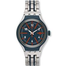 Swatch YES4012AG Watch