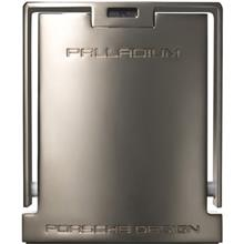ادو تویلت مردانه پورش دیزاین مدل Palladium حجم 100 میلی لیتر