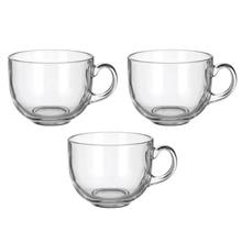 Blink Max KTZB78-1 Soup Cup - Pack Of 3