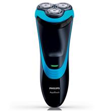 PHILIPS Aquatouch AT752 Shaver
