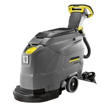 Karcher BD 43-35 C EP Steam Cleaner