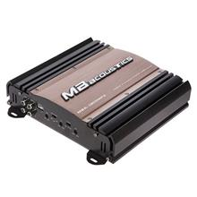 MB Acoustics MBA-1200MPX Car Amplifier