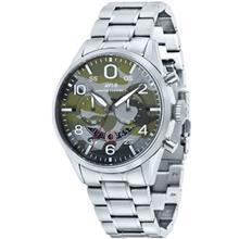 AVI-8 AV-4031-13 Watch For Men