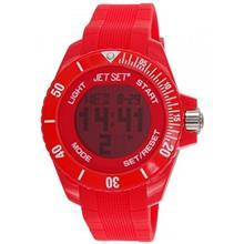 Jetset J93491-24 Watch