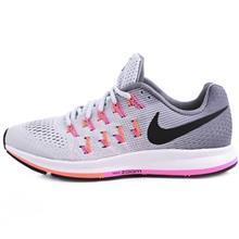 کفش مخصوص دويدن زنانه نايکي مدل Air Zoom Pegasus 33