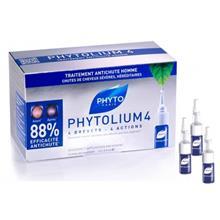 فیتو - محلول فیتولیوم