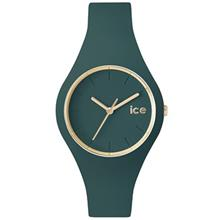 Ice-Watch ICE.GL.UCH.S.S.14 Watch For Women