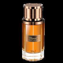 Chopard Amber Malaki Eau De Parfum Unisex 80ml