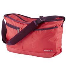 Reebok Essentials Shoulder Bag