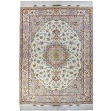 فرش دستبافت سه متري کد 116091