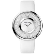 Swarovski 1135989 Watch For Women