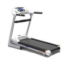Eastrong ES-4500I Treadmill