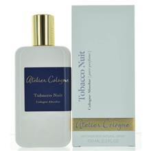 Atelier Cologne Tobacco Nuit for men and women