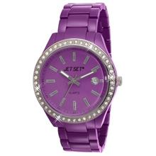 Jetset J83954-030 Watch For Women