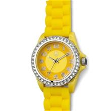 Oliver Weber 0141-YEL Watch For Women