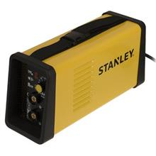 Stanley Power 185 Welding Inverter