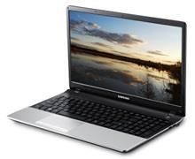 Samsung 200B5A-S01-Core i5-4 GB-500 GB