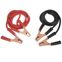 Mega Tools 70221 Booster Cable