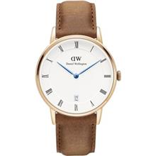 Daniel Wellington DW00100113 Watch for Women
